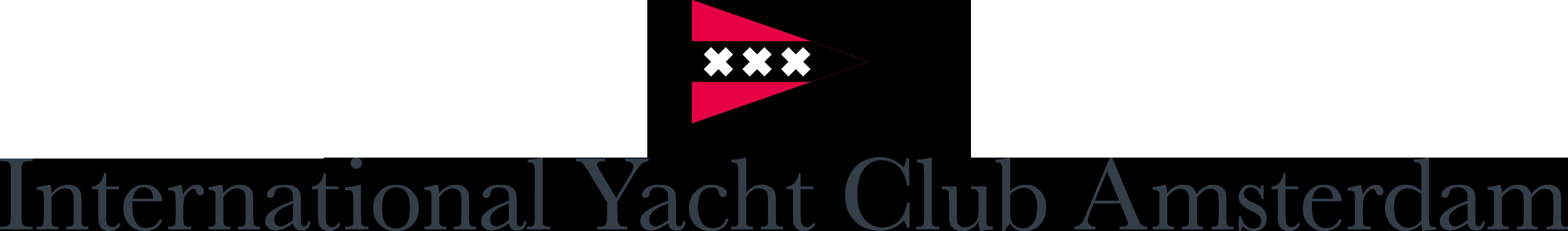 International Yacht Club Amsterdam